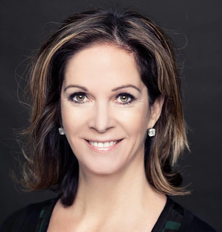 Annemarie van Gaal website