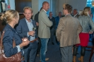 Angeklede borrel met live cooking bij Pacific Plaza op 22 september 2014_7