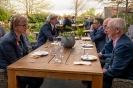 Bedrijfsbezoek Landwinkel Goense op 23 april