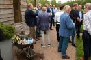Bedrijfsbezoek moestuin vd Valk met dr Hans de Graaf_11