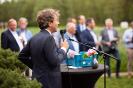 Bedrijfsbezoek moestuin vd Valk met dr Hans de Graaf_15