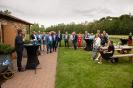 Bedrijfsbezoek moestuin vd Valk met dr Hans de Graaf_16