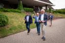 Bedrijfsbezoek moestuin vd Valk met dr Hans de Graaf_2