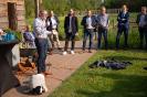 Bedrijfsbezoek moestuin vd Valk met dr Hans de Graaf_33