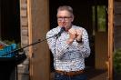 Bedrijfsbezoek moestuin vd Valk met dr Hans de Graaf_34