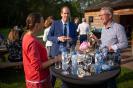 Bedrijfsbezoek moestuin vd Valk met dr Hans de Graaf_36