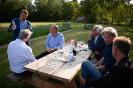 Bedrijfsbezoek moestuin vd Valk met dr Hans de Graaf_37