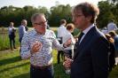 Bedrijfsbezoek moestuin vd Valk met dr Hans de Graaf_40