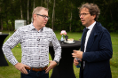 Bedrijfsbezoek moestuin vd Valk met dr Hans de Graaf_5
