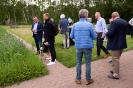 Bedrijfsbezoek moestuin vd Valk met dr Hans de Graaf_6