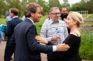 Bedrijfsbezoek moestuin vd Valk met dr Hans de Graaf_8