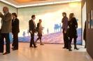Bezoek Drents Museum op 28 november 2011