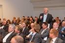 Bijeenkomst 28 maart 2011 met Hans Wiegel
