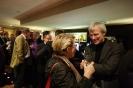 Bijeenkomst 6 december 2010 met wethouder Matthijsse