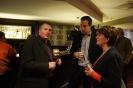 Bijeenkomst 6 december 2010 met wethouder Matthijsse.