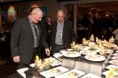 Bijeenkomst met Martijn Aslander op 5 maart 2012