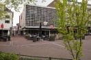 Borrel bij LIFF op 28 april 2014_1
