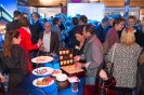 Borrel Promotiedagen Nrd NL 8 november 2016