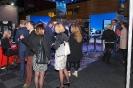 Borrel tijdens de Promotiedagen Noord-NL op 3 november 2015_1