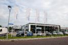 CCA Bedrijfsbezoek Auto Century 6 september_2