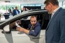 CCA Bedrijfsbezoek Auto Century 6 september_4