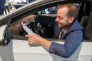 CCA Bedrijfsbezoek Auto Century 6 september_5