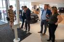 CCA Bedrijfsbezoek Auto Century 6 september_6