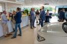 CCA Bedrijfsbezoek Auto Century 6 september_7