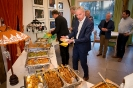 CCA bedrijfsbezoek INhout en Boerderij Kamps Rolde 19 maart