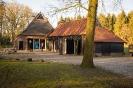 CCA bedrijfsbezoek INhout en pitchen in Boerderij Kamps 19 maart_1