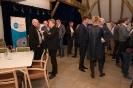 CCA bedrijfsbezoek INhout en pitchen in Boerderij Kamps 19 maart_2