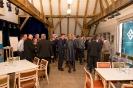 CCA bedrijfsbezoek INhout en pitchen in Boerderij Kamps 19 maart_3