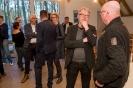 CCA bedrijfsbezoek INhout en pitchen in Boerderij Kamps 19 maart_4