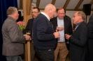 CCA bedrijfsbezoek INhout en pitchen in Boerderij Kamps 19 maart_5