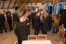 CCA bedrijfsbezoek INhout en pitchen in Boerderij Kamps 19 maart_7