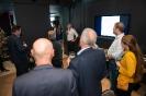 CCA Bedrijfsbezoek 't Wapen en Business Voice Assen 15 oktober_7
