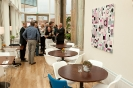 CCA borrel 24-09-2012