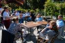 CCA borrel met Henk Westbroek bij Ponderosa 31 mei_3