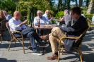 CCA borrel met Henk Westbroek bij Ponderosa 31 mei_5