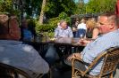 CCA borrel met Henk Westbroek bij Ponderosa 31 mei_6
