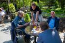 CCA borrel met Henk Westbroek bij Ponderosa 31 mei_7