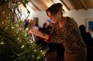 CCA Kerstdiner 16 december vTarel