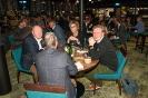 Nieuwjaarsbijeenkomst 7 januari De Bonte Wever_18
