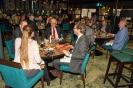 Nieuwjaarsbijeenkomst 7 januari De Bonte Wever_19