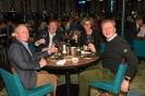 Nieuwjaarsbijeenkomst 7 januari De Bonte Wever_21