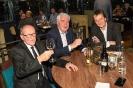 Nieuwjaarsbijeenkomst 7 januari De Bonte Wever_23
