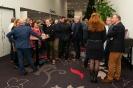 Nieuwjaarsbijeenkomst 7 januari De Bonte Wever_2
