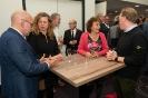 Nieuwjaarsbijeenkomst 7 januari De Bonte Wever_4