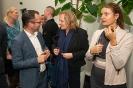 Nieuwjaarsbijeenkomst 7 januari De Bonte Wever_5
