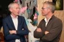 CCA Thema 3 oktober Neuromarketing met dr Roeland Dietvorst bij het Duurzaamheidscentrum